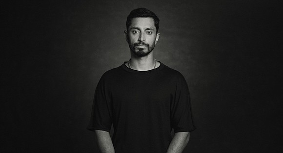 "Emmy Award-winning actor, musician, and activist Riz Ahmed will perform a special one-night-only performance Dec. 19 at 3 p.m. EST—""The ..."