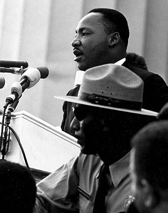 The Martin Luther King, Jr. Center for Nonviolent Social Change (The King Center) has been awarded $250,000 of in-kind marketing ...