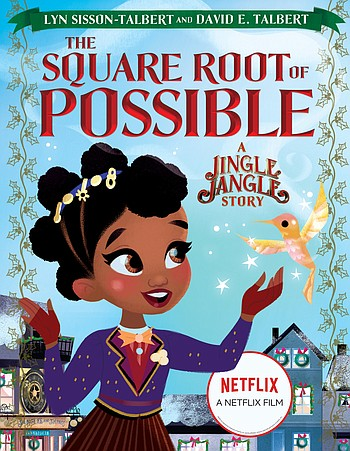 Netflix' Jingle Jangle: A Christmas Journey, the tale of the brilliant, iconoclastic toy inventor Jeronicus Jangle (the younger played by ...