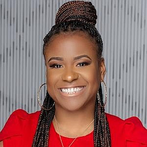 Whitney B. Hampton is the founder and owner of Hampton Real Estate and Investments, CEO of Urban Community Builders (NFP), ...