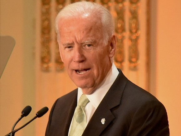 President Joe Biden has wasted little time putting the pedal to the metal, jump-starting the promises he had made during ...