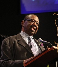Dr. T. Allen Bethel, the pastor of Maranatha Church in Portland for 26 years and an esteemed civil rights leader, passed away on Dec. 20 at the age of 67.