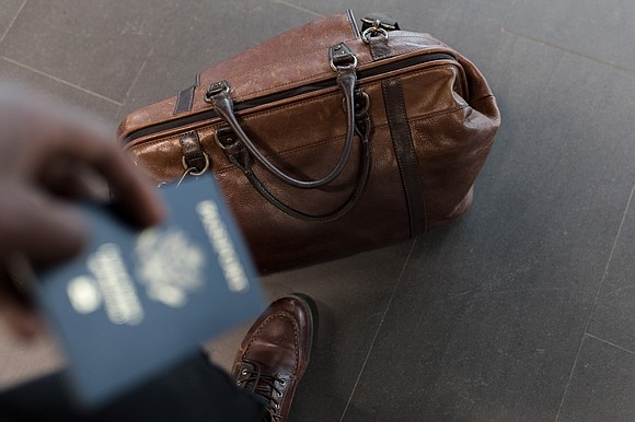 This past year was one when most travelers had to put away their suitcases and stayed home or close to ...