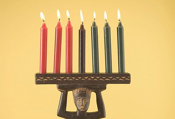 Like many other holiday events, the Richmond area's largest Kwanzaa festival is going virtual and also will provide evening shows ...