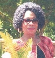 Dora Lee Campbell