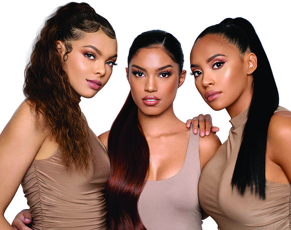 PRETTYPARTY, LLC (https://prettyparty.com, @prettypartybty), recently announced that it's introducing, SOULe by PRETTYPARTY, a new line of youthful, salon-quality, affordable do-it-yourself ...