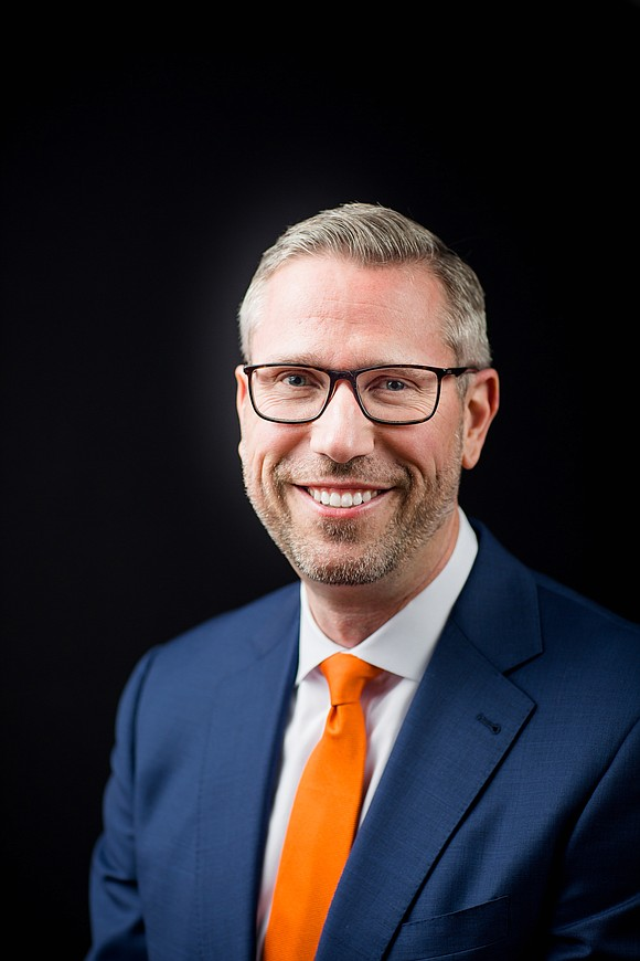 In 2015, when Illinois State Treasurer Michael W. Frerichs took office, he committed to making the office more efficient by ...