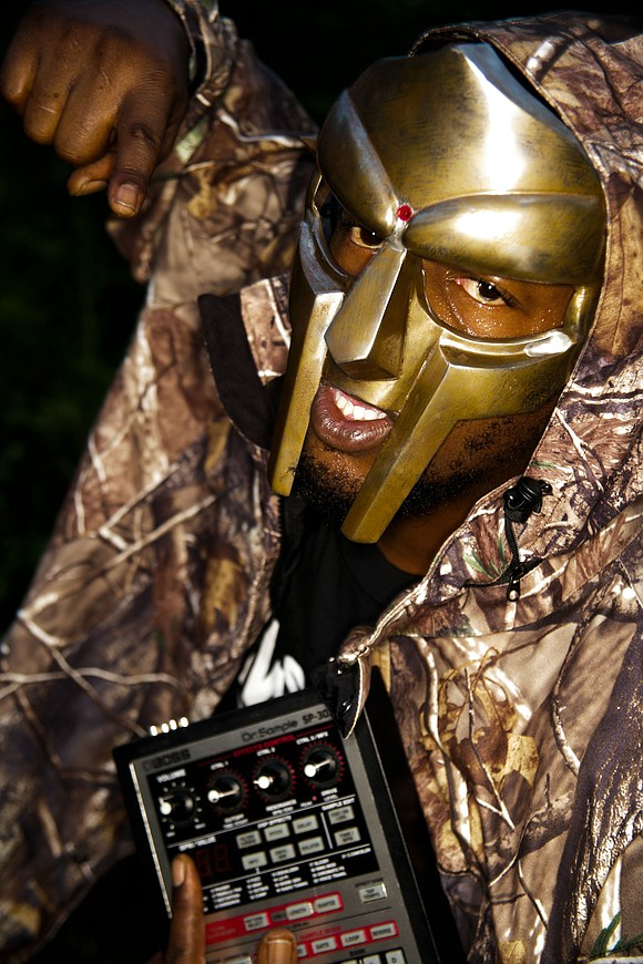 It has been reported that the masked lyricist MF Doom has died. The news was first announced by this wife, ...