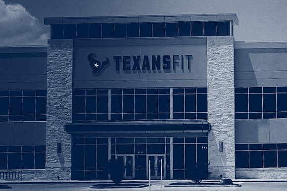 HOUSTON – The Houston Texans today announced the opening of their third Texans Fit location in Meyerland. Opening Spring 2021, ...