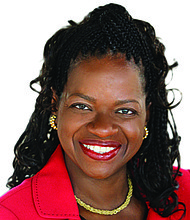 Coretta Scott King Award Barbara Arnwine is president and founder of the Transformative Justice Coalition and is internationally renowned for contributions on justice issues, including the passage of the landmark Civil Rights Act of 1991 and the 2006 reauthorization of provisions of the Voting Rights Act. She is also the board vice-chair of the National Coalition to Abolish the Death Penalty and serves on the board of directors of MomsRising and Independent Sector.