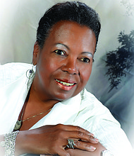 Drum Major Award Dee Strum served two terms as president of the National Coalition of 100 Black Women, where she worked with Speaker Nancy Pelosi and Vice President Joe Biden on the reauthorization of the Violence Against Women Act and amendments to the Voting Rights Act of 1965. Strum was recruited by the Indiana Office of the Governor to establish Indiana's first statewide housing agency. She returned to Annapolis and established her first business, MDStrum Housing Services, and became a national expert in housing and community development.