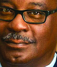 Coretta Scott King Award Vincent Leggett is president and CEO of Leggett Group USA, an Annapolis-based consulting firm. Three decades ago, Leggett founded the Blacks of the Chesapeake Foundation. He is a board member of the Chesapeake Legal Alliance and former chair of the Wiley H. Bates Legacy Center. Leggett was elected president of the Anne Arundel County Board of Education and served as the CEO of the Housing Commission of Anne Arundel County and the Housing Authority of the City of Annapolis.