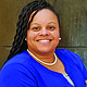Baltimore-based social worker, author and therapeutic consultant Terri Johnson