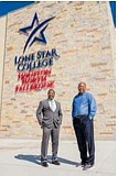 Lone Star College-Houston North is the seventh college within the Lone Star College System. It consists of Fairbanks, Greenspoint, and ...