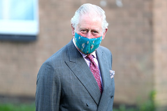 Prince Charles is leading a fresh charge to tackle the climate crisis, this time with the support of several major ...