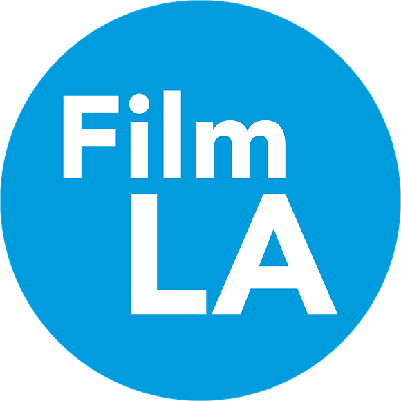 The number of applications filed for filming permits in Los Angeles dropped 24.9 percent...
