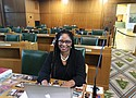 Rep. Janelle Bynum Bynum of southeast Portland and Clackamas told the Portland Observer that her racial justice priorities for the Legislative session set to begin Jan. 19 include added police and juvenile justice reforms, teacher standards and more mental health services.
