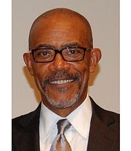 Dr. Lester Young Jr.,