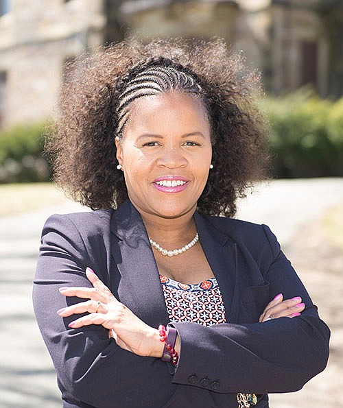 Boston City Council President Kim Janey is poised to become the first Black female mayor of Boston..