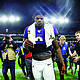 Baltimore Ravens quarterback Lamar Jackson led the Ravens to a 20-13 road win against the Tennessee Titans to advance to the divisional round of the playoffs. The team's next challenge is the NFL Divisional Round on Saturday, January 16, 2021 against the No. 2 seed Buffalo Bills in Buffalo, New York.