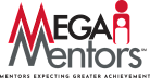 MEGA Mentors, a nonprofit organization that helps students from underrepresented groups in Chesterfield County Public Schools, is hosting a virtual ...