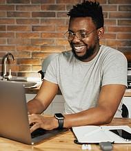 Computer/laptop