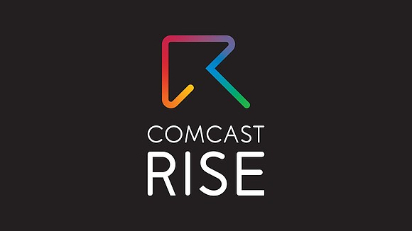Comcast today announced more than 50 Black-owned small businesses in the Chicago area have been selected among the first round ...