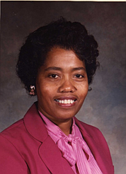 A Celebration of Life service for Ora Lee Green will be held Tuesday, Jan. 26 at 11 a.m. at Willamette ...