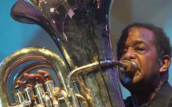 Howard Johnson, the multi-instrumentalist, composer, arranger and actor, who took the tuba into the inner circle of jazz, died Monday, ...