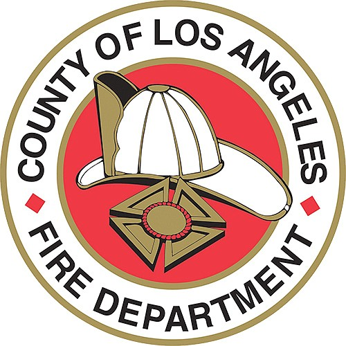 More than a half dozen five-, six- and seven-figure state grants intended to reduce fire...