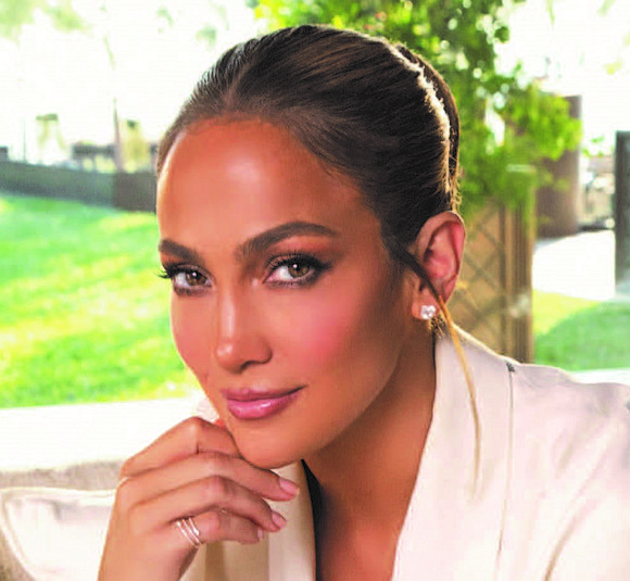 Jennifer Lopez has introduced JLo Beauty, a skincare collection developed by Ascendant Beauty LLC, a joint venture between Guthy-Renker and ...