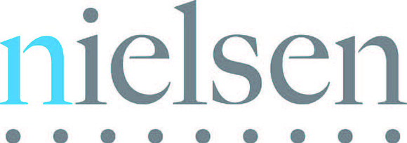 Nielsen (NYSE: NLSN) recently announced that it is launching its Theatrical Video On-Demand (TVOD) measurement service as a way to ...