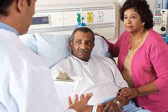 California needs more nurses at hospitals overrun with COVID-19..