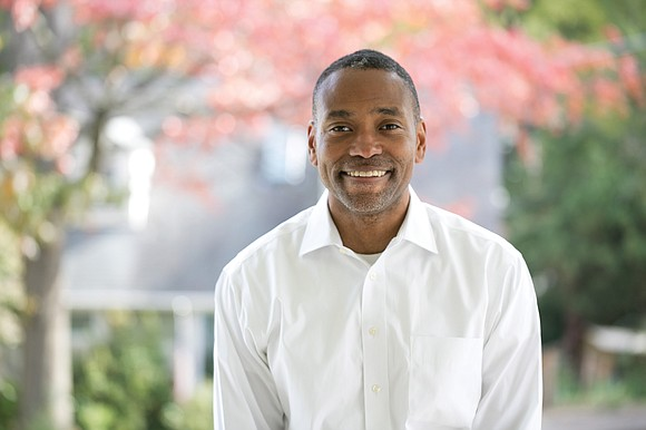 Richmond native and photojournalist Lawrence Jackson, who served as an official White House photographer during the Obama administration, will again ...