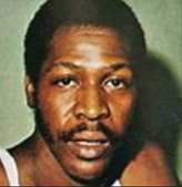 George Carter, a former ABA All-Star with the Virginia Squires, died Nov. 18, 2020.