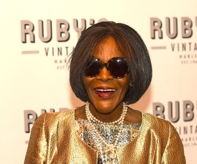 Cicely Tyson passes - NationNews Barbados
