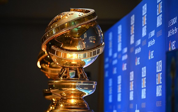 Nominations for the 78th Annual Golden Globe Awards, celebrating the best in television and film, were announced Wednesday.