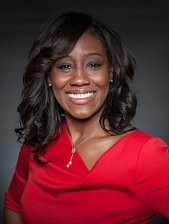 Dr. Kiki Baker Barnes has announced new academies for girls and young women who are interested in careers in sports...