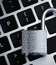 Five ways seniors can safeguard against cyber criminals stealing their identity