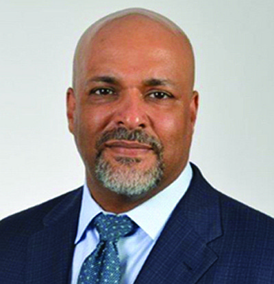 Baltimore— Michael Parker has been named Senior Vice President of Com- cast's Beltway Region where he will serve as the ...