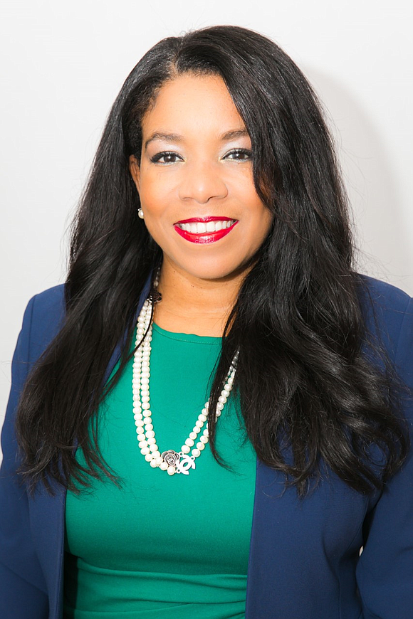 DESIREE WATKINS HONESTY, INTEGRITY AND UNMATCHED EXPERIENCE Desiree believes that her current role as Village Trustee as well as her ...