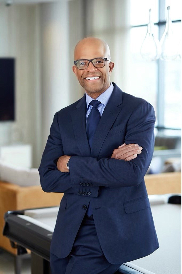 Boys & Girls Clubs of America has named H Walker as its new Diversity, Inclusion and Equity Officer, underscoring the organization's ongoing commitment and legacy of building great futures for kids and teens.