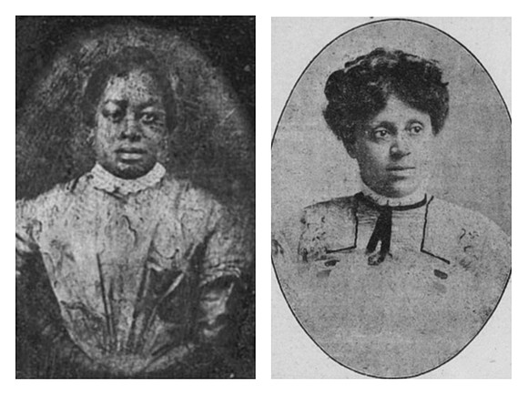 Biddy Mason, Mary Fields, and Mary Ellen Pleasant are three Black women who are often cited when there is a ...
