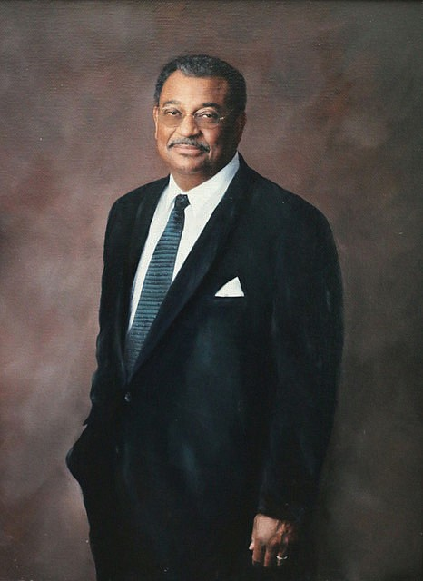 The private Virginia University of Lynchburg was teetering on collapse when Dr. Ralph Reavis Sr. left the pulpit at Riverview ...