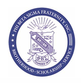 The Iota Sigma Chapter of Phi Beta Sigma Fraternity is hosting a free online seminar to help people build and ...