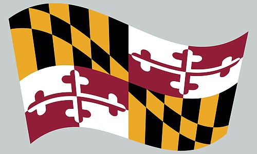 Opponents of Blueprint for Maryland's Future using 'fuzzy math'
