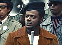 "The new film ""Judas and the Black Messiah,"" now streaming on HBO Max, shines a light on the leadership and assassination of Fred Hampton, chairman of the Illinois Black Panther Party in 1969, and Bill O'Neal, the young man who fed the FBI much of the information that made that assassination possible."