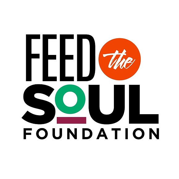 Feed the Soul Foundation, the non-profit arm of Black Restaurant Week, LLC, celebrates their partnership with Grubhub. As a recipient ...
