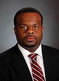 Hampton University alumnus Charles Huff has become the first Black head football coach at Marshall University.
