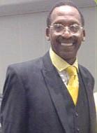 Rev. Dennis
